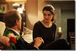 trailer-page-eight-feat-rachel-weisz