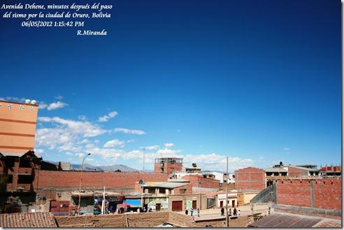 Sismo_en_la_ciudad_de_Oruro-6_de_Mayo_del_2012-Feria_Anual_de_la_Zona_Sud-Avenida_Dehene-Rubén_Miranda