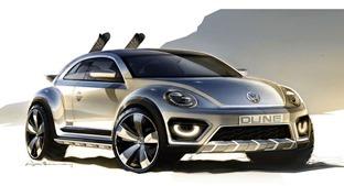 VW-Beetle-Dune-Concept-2