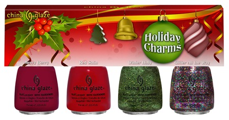ChinaGlaze_HolidayCharms_set_1