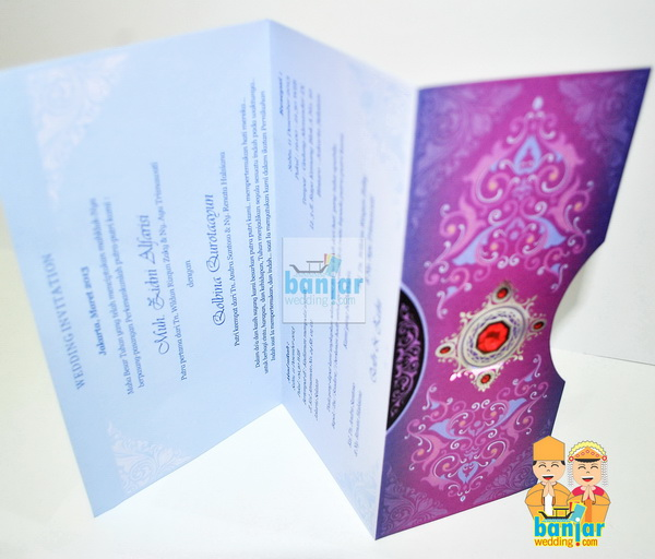 undangan pernikahan presiden_14.JPG