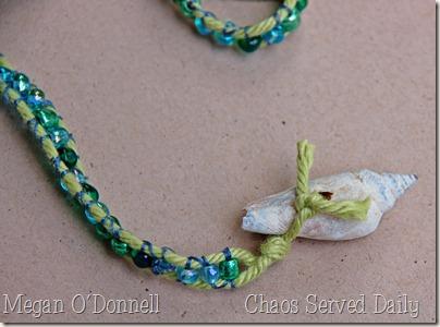0712-Shell-Bracelet-2