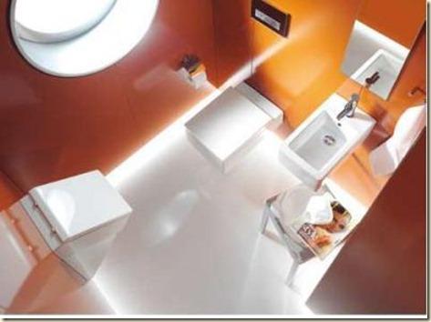 baños-para-espacios-reducidos-duravit