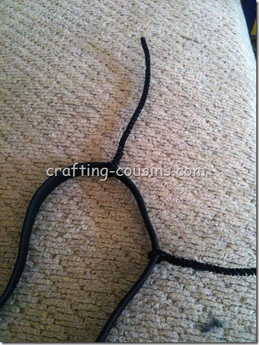 Antenna Headband (3)