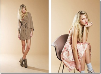 mcginn-fall-2011 lookbook (2)