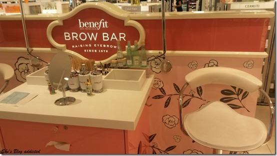 Brow Bar (2)