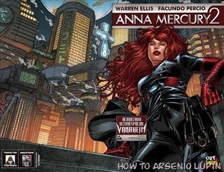 P00003 - Anna v2 #3