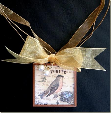 Pendant-Birdie-Victoria
