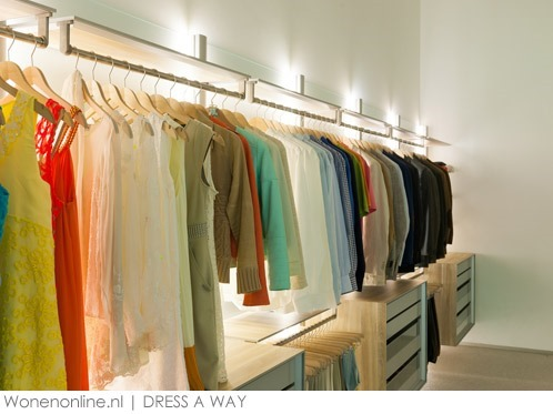 inloopkast-dress-away-interieur-03