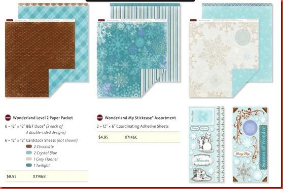2012-7-Perfect-Pair_Wonderland-paper[1]