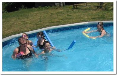20120713_pool-fun_009