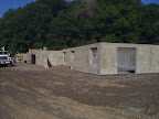 060700 Site12.jpg