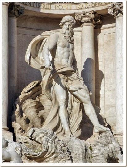 39 Fontana di Trevi