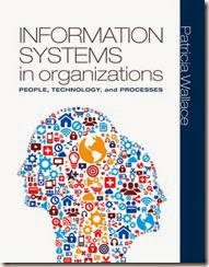 Solution Manual for Information Systems in Organizations 1st Edition Patricia Wallace