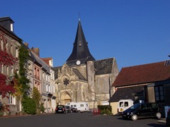 2008.09.26-019 église