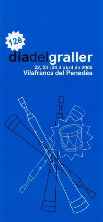 12diagraller-1.jpg