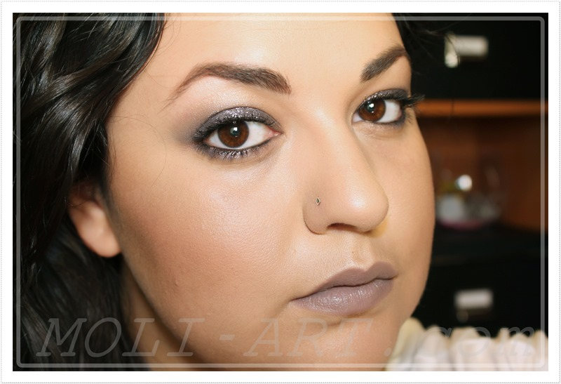 maquillaje-labial-524-KIKO-cosmetics