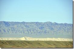07-14 khongor 115 800X dune