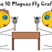 The 10 Plagues Fly Craft.jpg