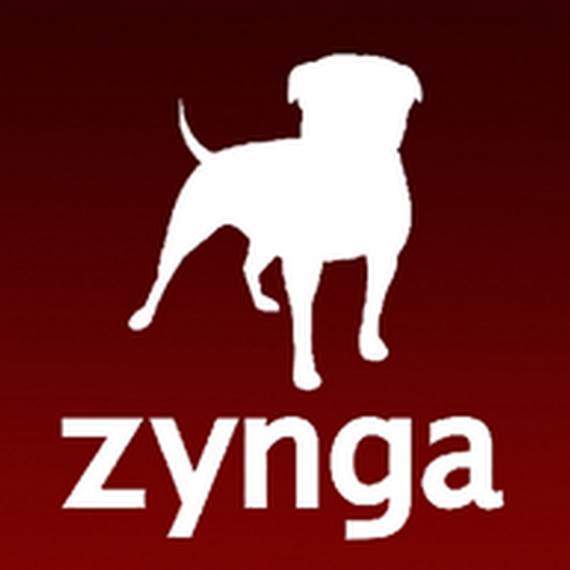 ZYNGA Changes Privacy Settings