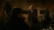 Game.of.Thrones.S02E03.HDTV.x264-ASAP.mp4_snapshot_40.05_[2012.04.15_23.25.26]