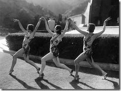 albertina-rasch-1930[3]