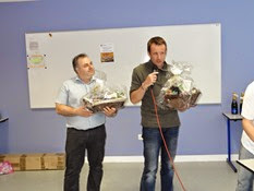2014.05.24-001 Alain et Arnaud vainqueurs