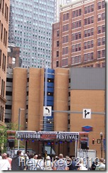 Pittsburgh Festivals Day 1 024