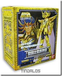 saint-seiya-myth-cloth-cancer