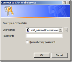 Connect to CRM Web Service_2012-03-19_12-21-24