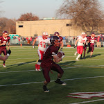 Prep Bowl Playoff vs St Rita 2012_025.jpg