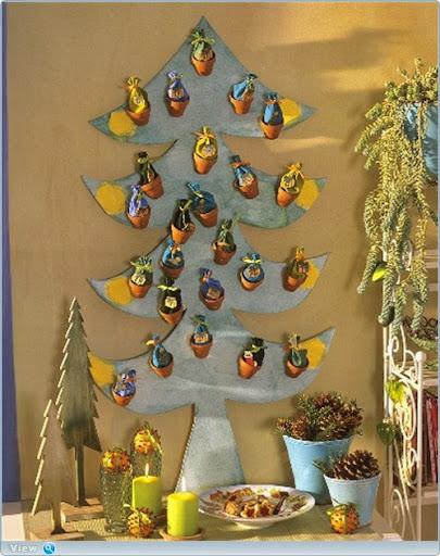 thumb76253257 Фото   Новогодние украшения! Украшаем дом к Новому году.