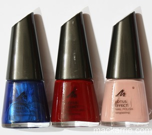 c_LotusEffectNailPolishManhattan1