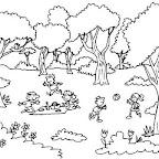 dibujos bomberos para imprimir y colorear (28).jpg