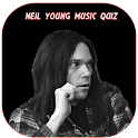 Neil Young Music Quiz