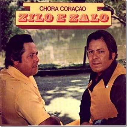 Zilo e Zalo (1980) (LP Chora Coracao)[2]