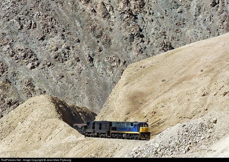 chanaral-potrerillos-railway-10