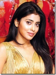 shriya_saran_cute_photo