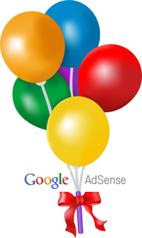adsense-happy-birthday