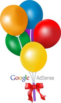 adsense-happy-birthday