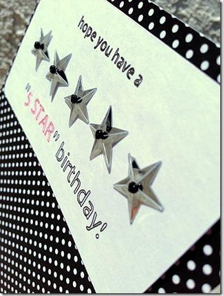 1-5 Star 11