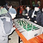 2013_02_09_V_Zimowe_Spotkanie_Rowerzystow_12.JPG