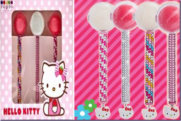 Sugar-Factory-Couture-Lollipops-Hello-Kitty-Pirulitos