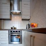 Producent kuchni z Elblaga