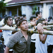 nyepi_104.jpg