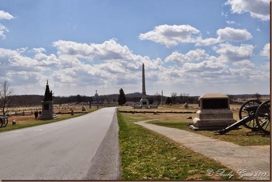04-09-14 Gettysburg 034