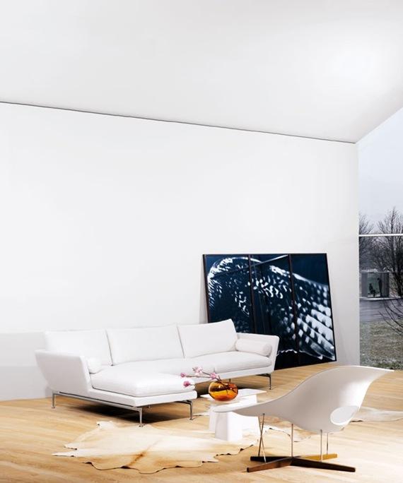 sofa para living con estilo moderno 11