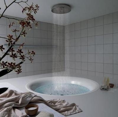 zen tub