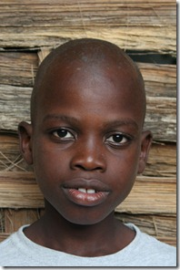 Haiti trip 791 copy