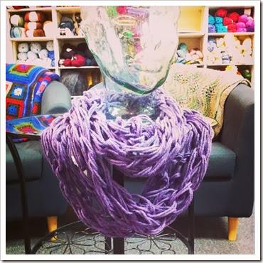 armknitting1
